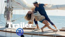 New Movies Coming Out July 20 (2018) Mamma Mia! Here We Go Again, The Equalizer 2, Unfriended: Dark Web