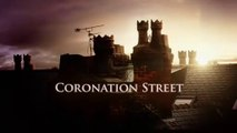 Coronation Street 19th July 2018 | Coronation Street 19th July 2018 | Coronation Street July 19, 2018 | Coronation Street 19-07-2018 | Coronation Street July 2018