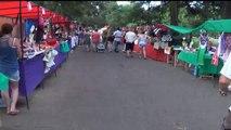 19 na. Feria de Productores Y Consumidores en Dolores Hidalgo