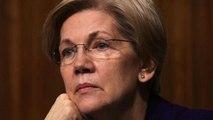 Massachusetts Democrats Deval Patrick, Elizabeth Warren campaign amid 2020 speculation
