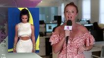 Kim Kardashian Slams Kylie Jenner 'Self Made' Billionaire Haters | Hollywoodlife
