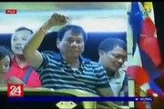 Mas nakararaming Pinoy, tutol sa cha-cha ngayon, ayon sa Pulse Asia survey