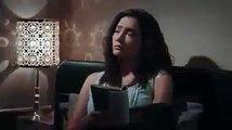 مسلسل العهد sö# مشهد من الحلقة 4 تم تنزيله على الصفحة الرسمية لمسلسل العهد