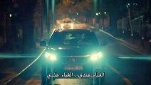 مسلسل عروس اسطنبول  الموسم الثاني الحلقة 49 كاملة  القسم 1 مترجمة  للعربية