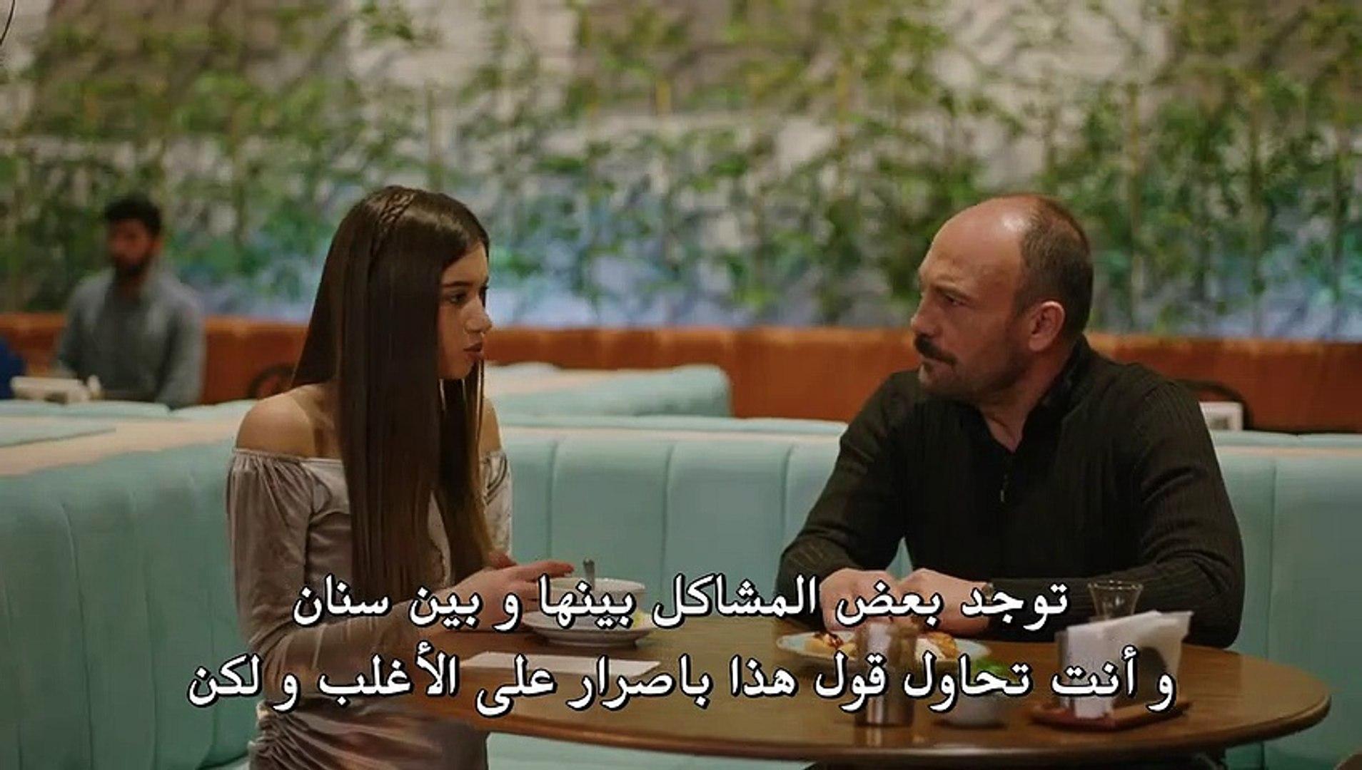 مسلسل فضيلة وبناتها الموسم الثاني الحلقة 39 كاملة القسم 3 مترجمة للعربية