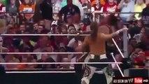 WWE-Wrestlemania-26-The-Undertaker-vs-Shawn-Michaels-Streak-Vs-Career-HD WWE Wrestling