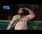 Zakir Waseem Abbas baloch Shahadat Ghazi Abbas majlis karishan nagar Lahore