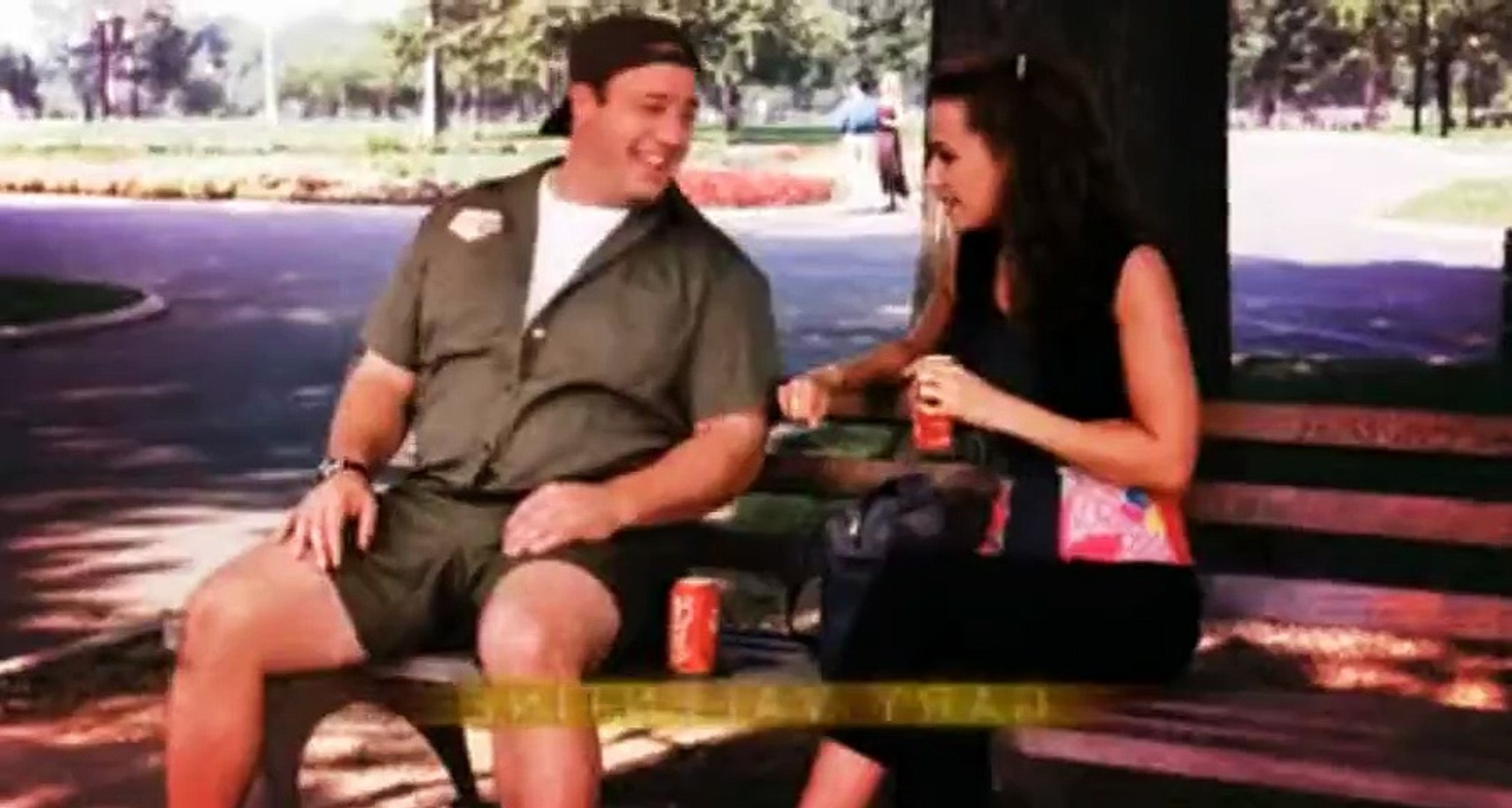 The King of Queens S07 - Ep10 Domestic Disturbance HD Watch
