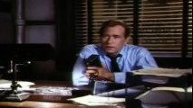 Kolchak The Night Stalker S01 - Ep15 Chopper - Part 02 HD Watch