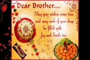 Best Beautiful Rakhi Messages wishes Quotes Messages,  Raksha Bandhan Greetings For Brother, Rakhi Pictures Images Photos Pics Wallpapers