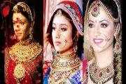 Best Beautiful Indian Designer Nose Rings Designs, Designer Nose Rings Ideas For Beautiful Women
