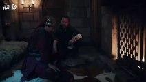 مسلسل قيامة ارطغرل الجزء الرابع الحلقة 121 والاخيرة - اعلان 1 مترجم للعربية HD