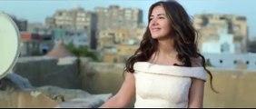دنيا سمير غانم - _حكاية واحده_ اغنية فيلم هيبتا - Donia Samir Ghanem - 7ekaya Wa7da (3)