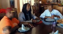 Tamar & Vince S05 - Ep03 Scattered, Smothered and Covered HD Watch