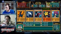 Lets Play Yu-Gi-Oh! Duelists of the Roses Part 10! SLOTS SLOTS SLOTS!!!