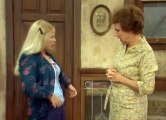 All in the Family S06 - Ep05 Mike's Pains HD Watch