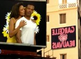 The Jamie Foxx Show S01 - Ep02 The Bad Seed HD Watch