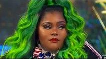 Love and Hip Hop Atlanta S07E18, Reunion: Part 2 - July 16, 2018 || Love and Hip Hop Atlanta S7 E18 || Love and Hip Hop Atlanta 7X18 || Love and Hip Hop Atlanta || Love and Hip Hop Atlanta S07E18, Reunion: Part 2 - July 16, 2018 || Love and Hip Hop Atlant
