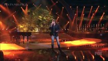 Caleb Johnson - Maybe I'm Amazed - American Idol 13 (Finals)