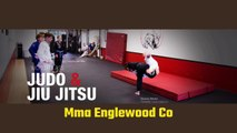 Self Defense Lakewood Co|Judo Lakewood Co|Crossfit Lakewood Co