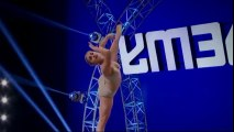 So You Think You Can Dance - S15 E6 - Academy Week #2 - July 16, 2018 , ,  So You Think You Can Dance S15 E6 , ,  So You Think You Can Dance 07 16 2018
