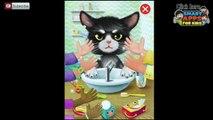 Pepi Bath 2 Part 1 best app demos for kids Ellie