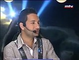Moein Sherif موال امي يا كلمة حب - Video Dailymotion_M4A Audio (~128kbit_s) m4a
