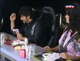 Moein Sherif موال امي يا كلمة حب - Video Dailymotion_H264-512x384 mp4