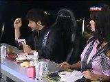 Moein Sherif موال امي يا كلمة حب - Video Dailymotion_320x240