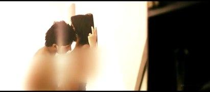 Hot Bangla movie trailer (take one) || Trailer | Take one movie trailer || Bangla movie trailer