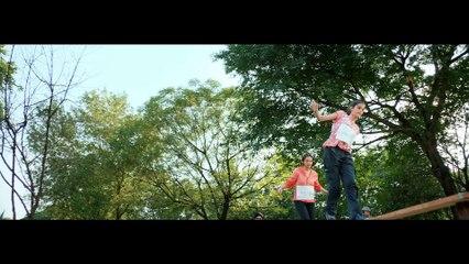 Bhulleya - Official Lyric Video - Ahad - Hania - Mustehsan - Azaan Sami Khan - Parwaaz Hai Junoon - YouTube