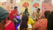Kaleerein 17th July 2018 | Upcoming Twist | Bollywood Event