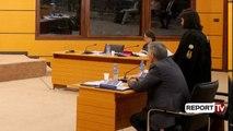 Report TV - Vettingu, bleu 4 apartamente për 7 vite, shkarkohet gjyqtari i '21 janarit', Tom Ndreca