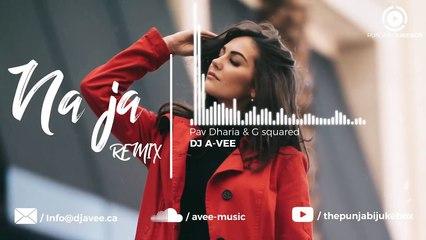 New Indian Punjabi Song 2018 Dailymotion — TTCT