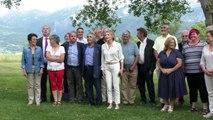 Hautes-Alpes : 45€ par enfant pour les transports scolaires