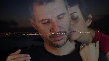 Alessio Caraturo - Si me vuo' bene