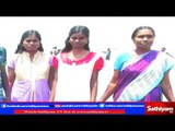 Chennai : Mother commits suicide with 2 daughters