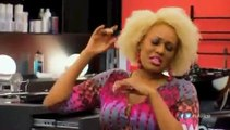 L.A. Hair   Season 2  Ep. 9   Drinking and Weaving (FULL EPISODE)