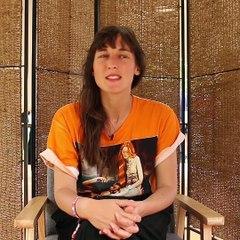 L'interview Live de Juliette Armanet !