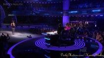 Jena Irene - Decode - American Idol 13 (Top 11)
