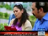 Meri Kahani Meri Zubani 21st October 2012 - video dailymotion