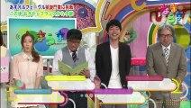 なまうま #39 (宮澤佐江・梅田彩佳) 2012.10.06