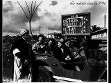 Débat: Ferhat Abbas, Albert Camus, Jean Amrouche, Kaddour Sator..1946