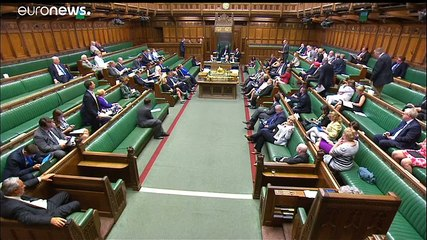 erskine may parliamentary practice 24th edition