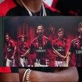 Il Milan è il Milan, un nuovo Milan  Scopri la nostra nuova maglia away su store.acmilan.com  Milan is #ACMilan, a New Milan Discover our PUMA Football aw