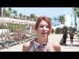 My Living  - Episodi 24- Vizite ne resortin Vikingen Infinity Resort