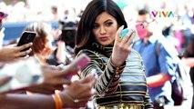 VIVA Top3 Kylie Jenner Dibully, Harga Telur, dan Mahfud MD