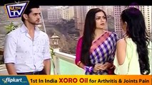 Silsila Badalte Rishto Ka - 18 July 2018 - Colors TV Serial News