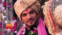 Ishq Mein Marjawan - 18th July 2018 Colors Tv New TV Serial News