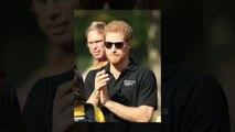 Where's MEGHAN? Prince Harry and ex girlfriend Cressida Bonas attend Carol Concert